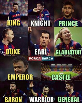 Of Coarse Funny Soccer Memes Funny Football Memes Soccer Memes