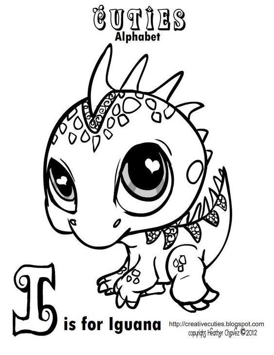 creative cuties coloring pages - coloration petites filles and coloriage on pinterest