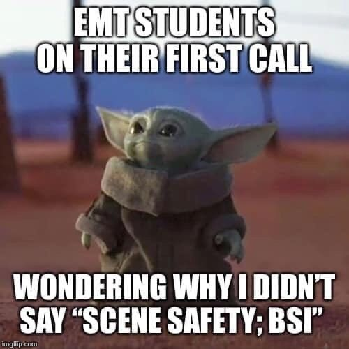 Pin By Clayton Cawyer On Fire Ems Yoda Funny Video Games Memes Memes