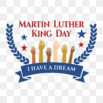 Martin Luther King Png Images Vector And Psd Files Free Download On Pngtree In 2021 Martin Luther King Martin Luther King Day Luther