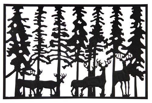Best Deer Loft Railing And Irons On Pinterest 400 x 300