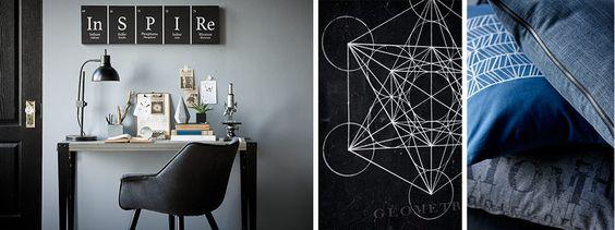 Shop New Arrivals: Modern Home Décor| Bouclair.com