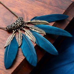 Jewelry For Women: Best Vintage Turquoise Jewelry Fashion Sale Online | TwinkleDeals.com Page 8
