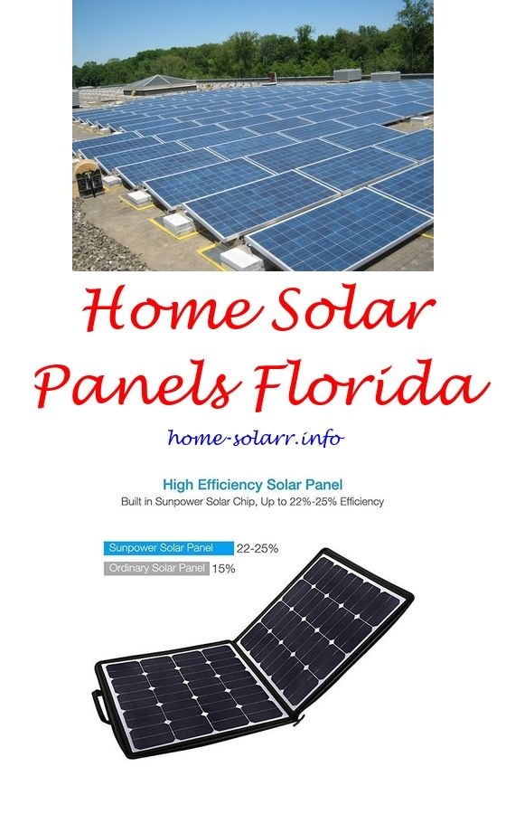 Cost To Add Solar Panels To House Solar Power House Solar Installation Solar Energy Projects