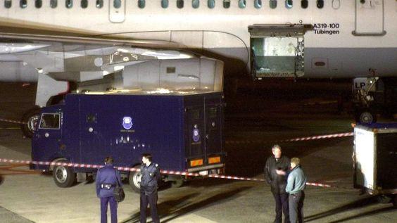 Vol de diamants à Bruxelles: un suspect français interpellé