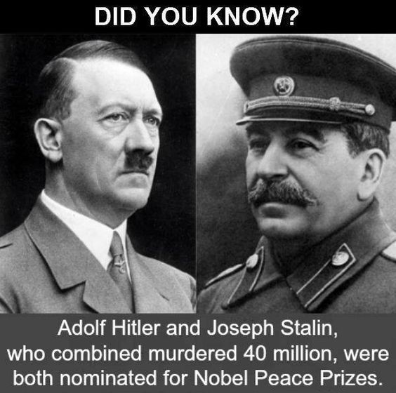 an analysis of the use of propaganda by adolf hitler and joseph stalin in the world war two Joseph stalin and first five-year plan in 1941, adolf hitler commences powers and japan during world war i and the russian civil war stalin's.