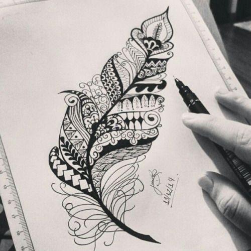 Desenho No Quarto ~ Pinterest u2022 O catálogo mundial de ideias