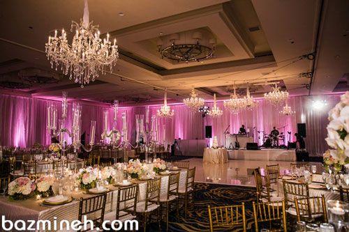Bazmineh Com Wedding Venues Wedding Locations Catering Halls
