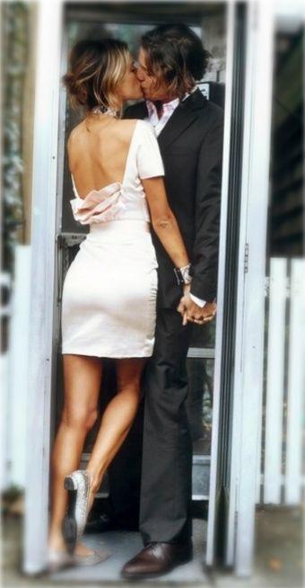 #romance #love