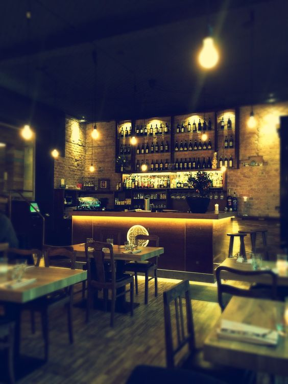 44 is one of many local bars to check out in neukölln berlin spc pinterest cozy bar and restaurants