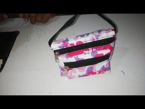 فكرة مشروع البوك العجيب Youtube Lunch Box Bags