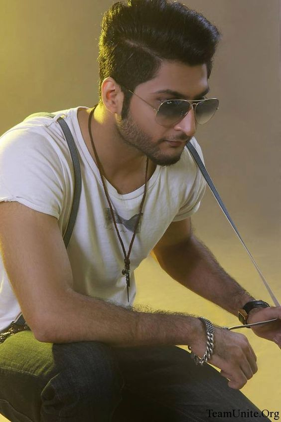 Kaash bilal saeed latest punjabi songs 2015 speed records - 4 4