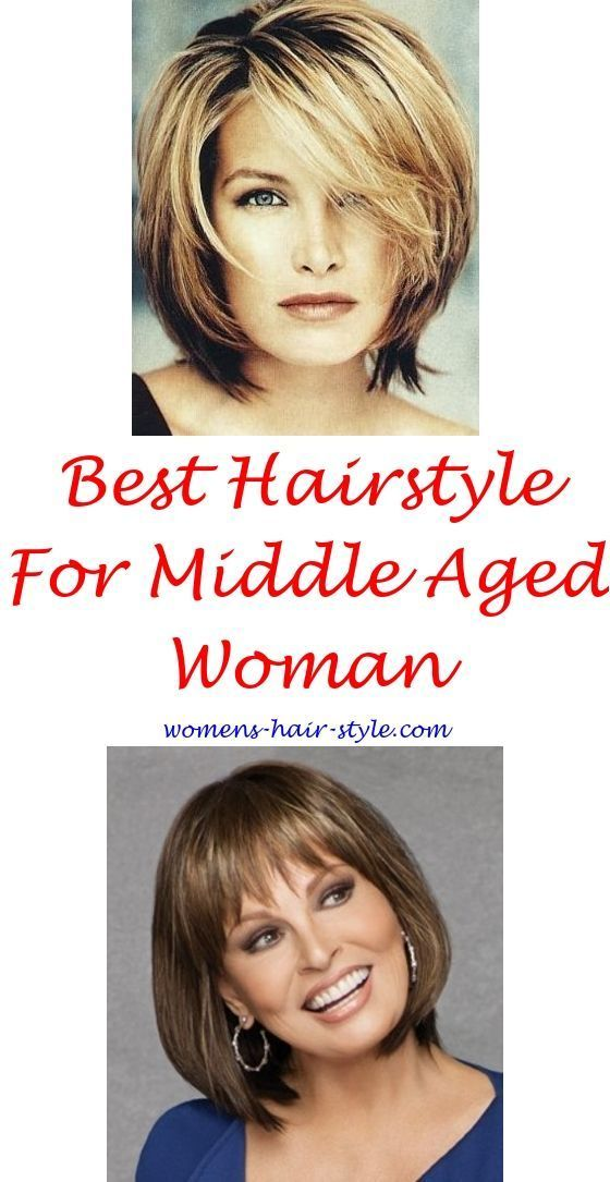 Women Hairstyles Trendy All Types Of Hairstyle Asian Boys Hairstyle Older Women Haircuts Angel Wing Hairstyle Ba Womens Hairstyles Asian Hair Cool Hairstyles