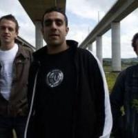 HYPNOTION presents DOPE AMMO strictly vinyl Tickets