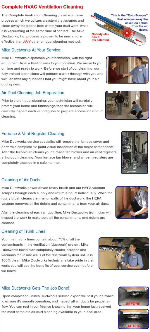 socal air duct cleaning dryer vent attic cleaning general pinterest duct cleaning - Duct Cleaning Jobs