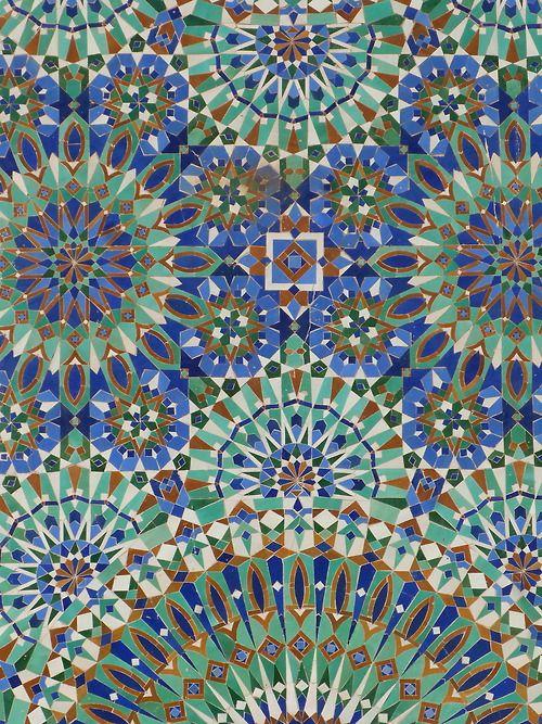 nice pattern wallpaper boho - photo #29