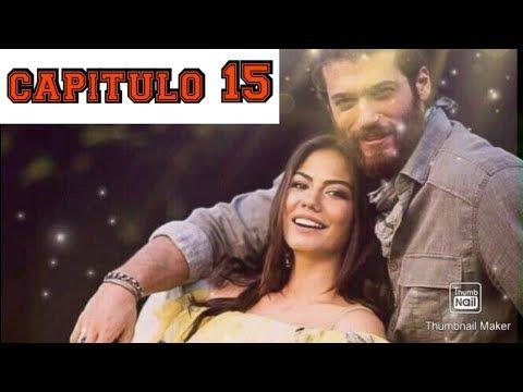 Erkenci Kus Narrada Toda La Serie Youtube En 2021 Comedias Románticas Comedia Youtube