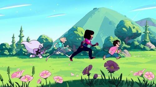 Steven Universe The Movie 2019 Watch Full Hd Movie Streaming Online Filmes Online Dublado Filme 2019 Filmes