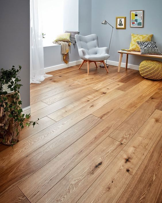 25 Attractive Appearance Of Bamboo Flooring Ideas In The Bedroom