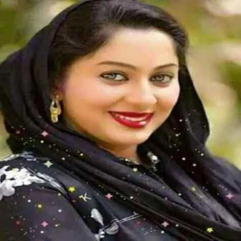 ارقام هواتف سعوديات للزواج المسيار Muslim Girls Beautiful Hijab Muslim Dating