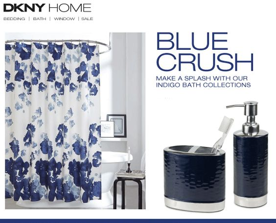 blue bathrooms bathroom accessories indigo bathroom accessories blue