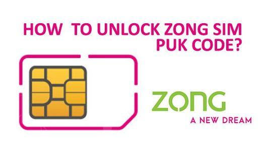 57971b176f658034f82d2e4f7cc88cd2 - How To Get Puk Code For T Mobile Sim