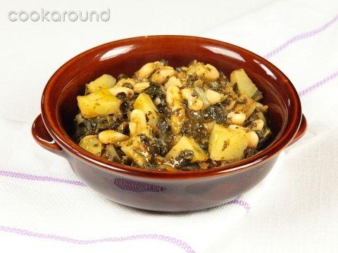Zuppa di cavolo: Ricetta Tipica Toscana | Cookaround