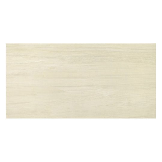 Daltile Bellview 12 Inch X 24 Inch Ceramic Floor And Wall Tile In Shoreline 395 76 Sq Ft Pallet The Home Depot Ceramic Floor Floor And Wall Tile Bellview