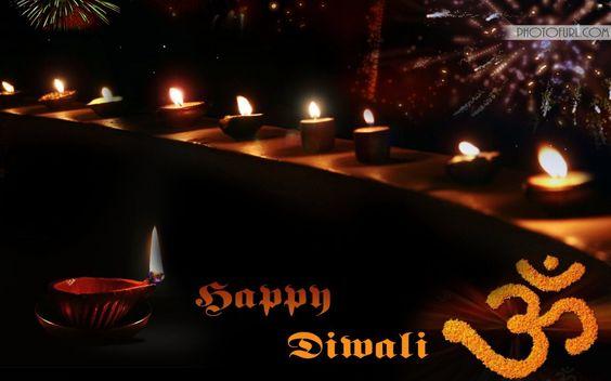 Happy Diwali Free  HD wallpapers 2015 - http://www.happydiwali2u.com/happy-diwali-free-hd-wallpapers-2015/:
