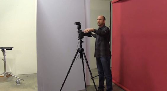 kangra kila photo inFLnt