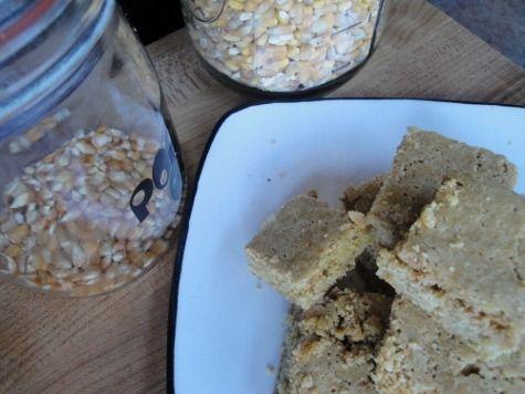 gluten free cornbread recipe (5) (475x356)