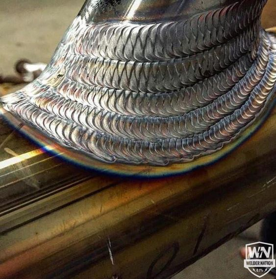Pin On Welding Table