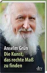 Buch, Kultur und Lifestyle- Philosophie und Psychologie: Rezension: Die Kunst das rechte Maß zu finden- Ans...