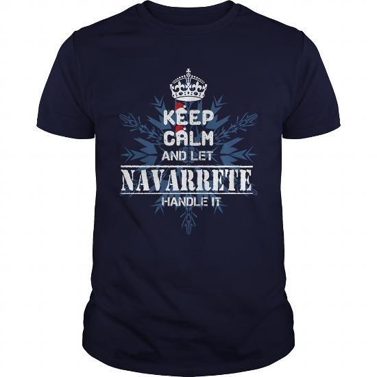 NAVARRETE - #team shirt #under armour hoodie. NAVARRETE, cropped sweatshirt,sweater scarf. CHECKOUT =>...