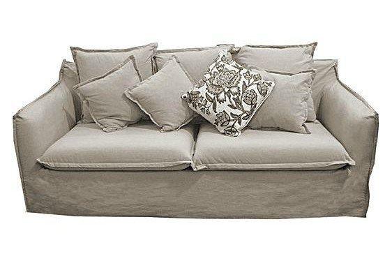 Your Guide To Loose Cover Sofas In Australia Sofa Loose Cover Ikea Corner Sofa