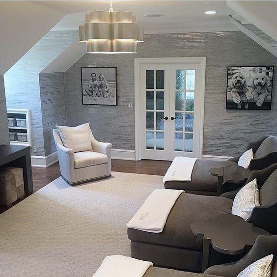 Bonus Room Decorating Ideas Bonusroomdecoratingideas Home Bonus Room Decorating Home Decor