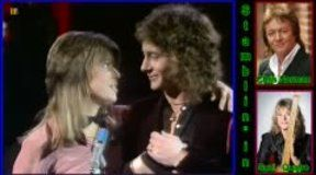 Chris Norman Suzi Quatro Stumblin In 1978 High Quality V 2020 G Muzyka Pesni Tancy