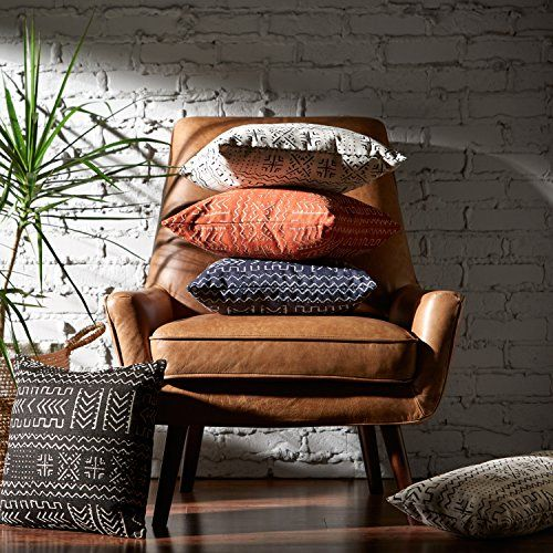 Prime Midcentury Modern Rivet Jamie Mid Century Leather Low Arm Gamerscity Chair Design For Home Gamerscityorg