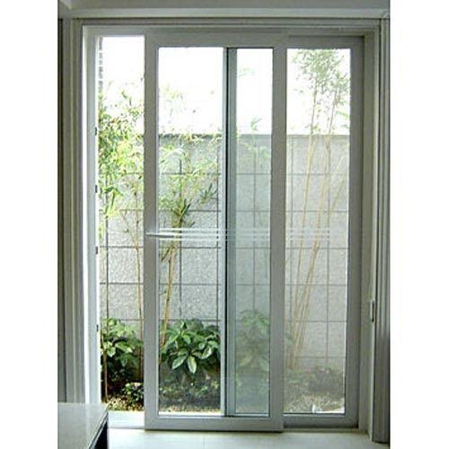 22 Awesome Glass Sliding Doors In The Living Room Di 2020 Jendela Rumah Minimalis Rumah