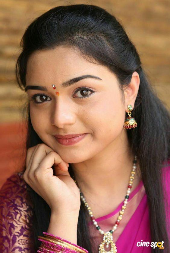 Yamini,  Actress, India