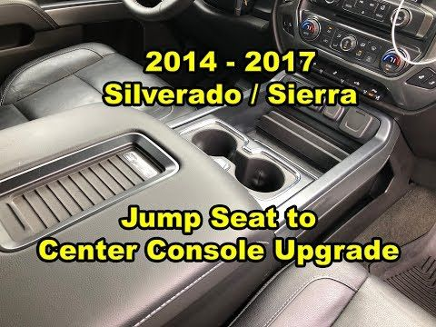 2014 K2xx Center Console Retrofit Plug And Play Harness 2014 2015 2016 2017 2018 Si Chevy Silverado Accessories Silverado Silverado Accessories