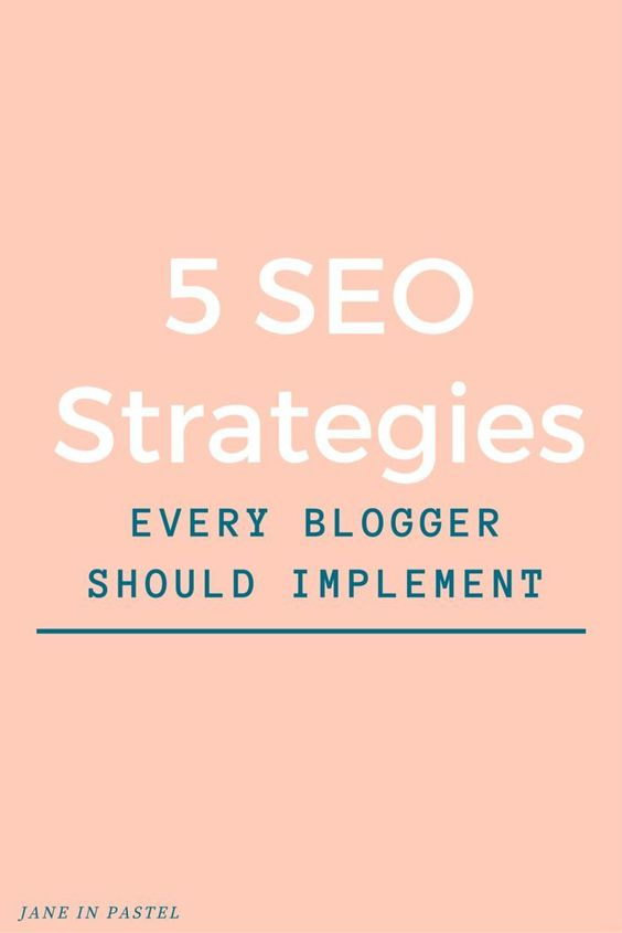 5 Must Do SEO Practice Before Publishing Your New Post