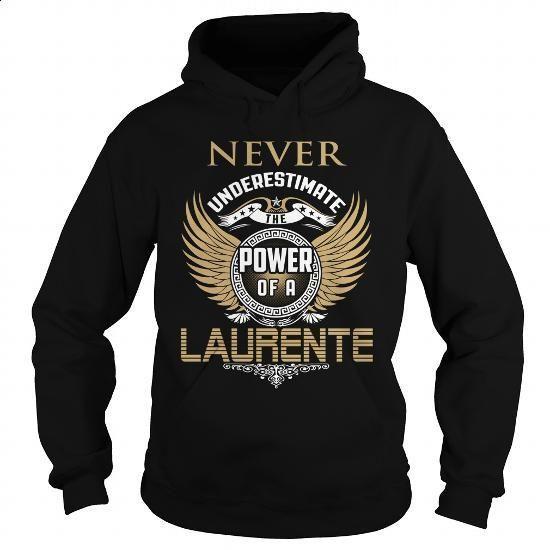LAURENTE - #gifts for guys #retirement gift