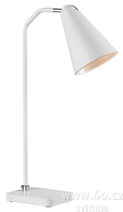 Gront Kok Ikea : gront kok ikea  Markslojd Lottorp, stolno lampa, 1x40W, bolo