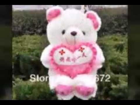 نتيجة بحث الصور عن صوردببة Teddy Bear Teddy Hair Styles