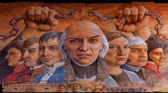 Juan Aldama Biografia Corta Para Tareas La Independencia Juan Aldama Artistas Biografia