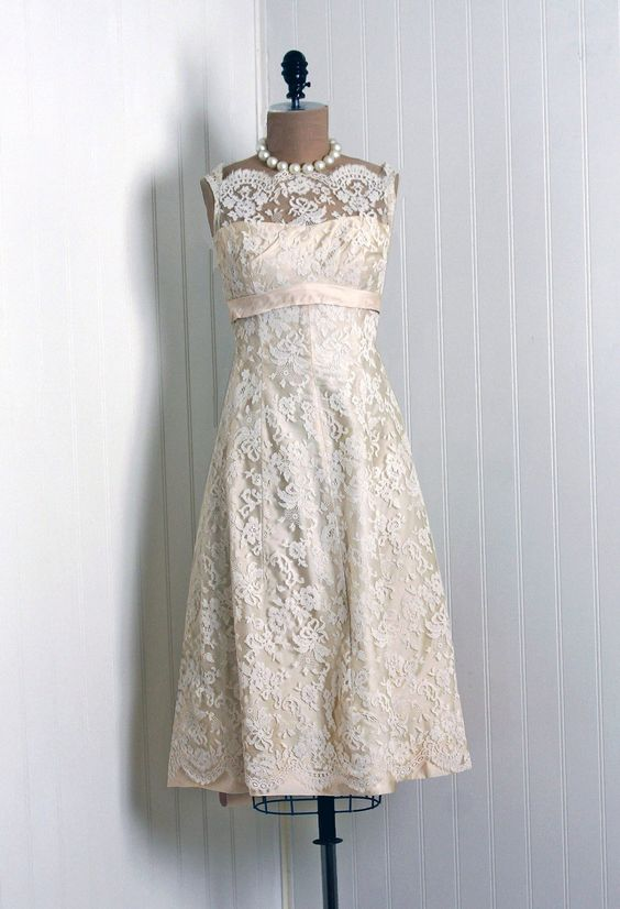 Saks Fifth Ave Wedding Dresses - Wedding Dresses In Jax