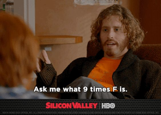 silicon valley hbo meme bing images hbo ilicon valley39 tech