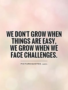 Motivational Quotes Quotation Image Quotes Of The Day Description 23 Smart And Wi Challenge Quotes Overcoming Challenges Quotes Mindset Quotes