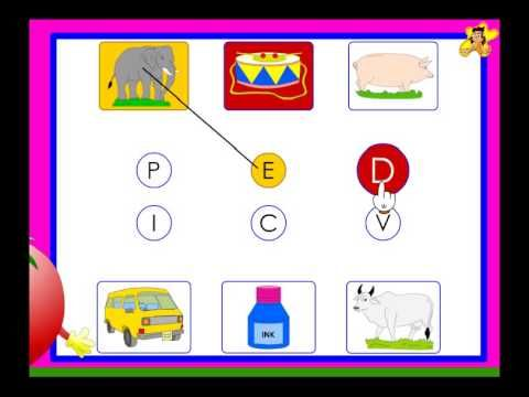 Alphabet Activities And Worksheets Kindergarten Video Homeschool Kindergarten Kindergarten Worksheets Alphabet Activities